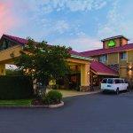 Photo of La Quinta Inn Wilsonville