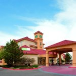 Foto de La Quinta Inn & Suites Albuquerque West