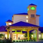 Photo de La Quinta Inn & Suites Colorado Springs South AP