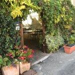 Photo of Trattoria di Vigolante