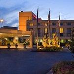 Photo of Omaha Marriott