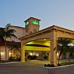 Foto de La Quinta Inn & Suites Miami Airport West