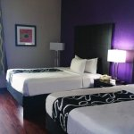 La Quinta Inn & Suites Orlando Universal Area Foto