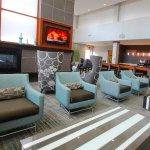 Foto de Residence Inn Newport News Airport