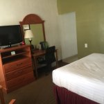 Bilde fra Magnuson Hotel and Suites Alamogordo