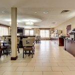 Photo of Holiday Inn Express Savannah S I-95 Richmond Hill