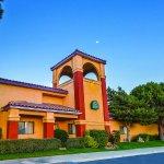 Photo of La Quinta Inn Tehachapi