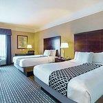 Photo of La Quinta Inn & Suites Port Lavaca