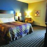 Photo of La Quinta Inn & Suites Broussard - Lafayette Area
