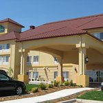 Photo of La Quinta Inn & Suites Loveland