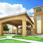 Photo of La Quinta Inn & Suites New Braunfels