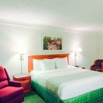 Photo of La Quinta Inn Indianapolis Airport Lynhurst