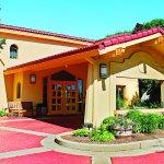 Photo of La Quinta Inn Champaign
