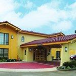 La Quinta Inn Lexington Foto