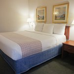 Zdjęcie La Quinta Inn Ft. Lauderdale Tamarac East