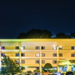 Photo of La Quinta Inn & Suites Atlanta Roswell