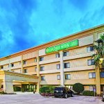 Photo of La Quinta Inn & Suites Houston Baytown East