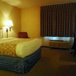 Photo of La Quinta Inn & Suites Las Cruces Organ Mountain