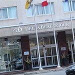 Foto de Delta Hotels by Marriott Beausejour