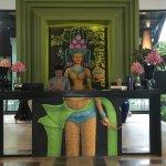 Photo de Shinta Mani Angkor