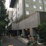 Photo of Hotel & Residence Roppongi