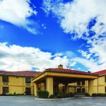 Photo of La Quinta Inn Radford