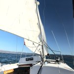 Photo of Monterey Bay Sailing