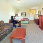 La Quinta Inn & Suites Rifle Foto