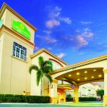 Photo de La Quinta Inn & Suites Port Charlotte