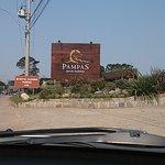 Photo of Hotel Fazenda Pampas