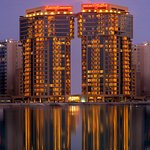 Photo of Marriott Executive Apartments Manama, Bahrain