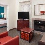 Photo de Residence Inn Seattle Bellevue