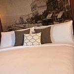 Photo de Renaissance Izmir Hotel