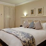 Photo of Protea Hotel by Marriott Franschhoek