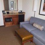 Foto de Embassy Suites by Hilton Portland Maine