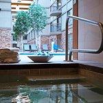 Photo de Park City Marriott
