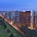 Foto de Sheraton Mar del Plata Hotel