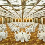 The Yuluxe Sheshan, a Tribute Portfolio Hotel, Shanghai Foto
