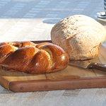 Kookas Bed & Breakfast Foto