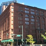 Photo de The Brown Palace Hotel and Spa, Autograph Collection
