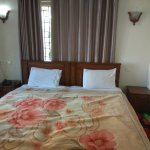 Good rooms with good room service. Worth for money. Just 5mins from Ooty main bus stand and Rail