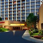 Photo of Nashville Airport Marriott