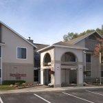 Photo of Residence Inn Kalamazoo East