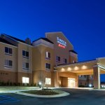 Photo of Fairfield Inn & Suites Albany