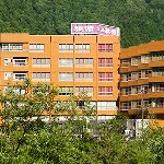 Photo of Hotel Togen