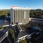 Photo of Atlanta Marriott Northwest at Galleria