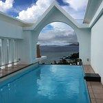 Photo de Okinawa Spa Resort EXES