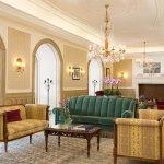 Foto Cristallo, a Luxury Collection Resort & Spa