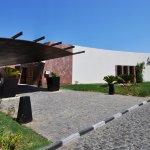 Photo of Le Meridien Dahab Resort