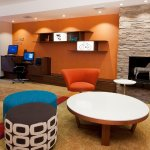 Photo of Fairfield Inn & Suites Fort Worth/Fossil Creek